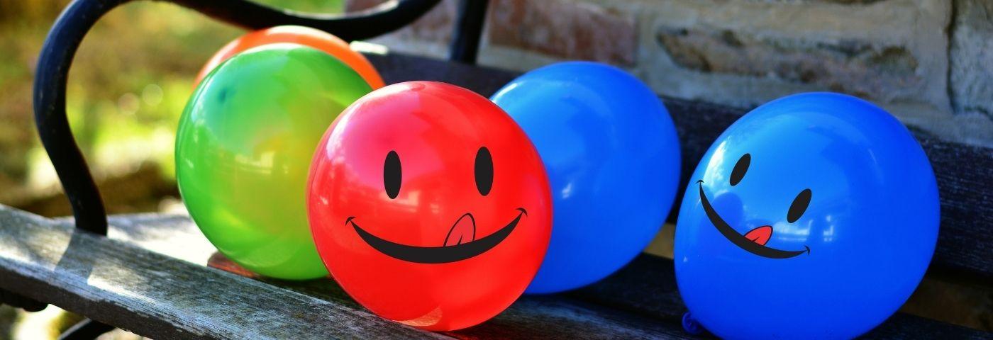 Nourrir son microbiote pour garder le sourire!