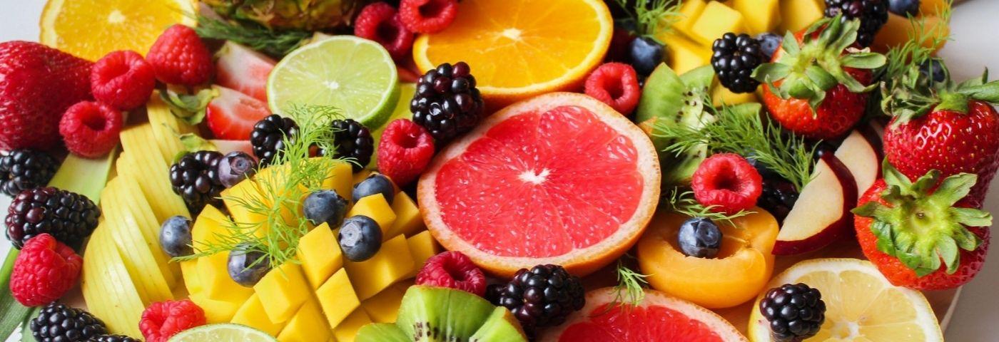 Stimuler votre immunocompétence par l'alimentation