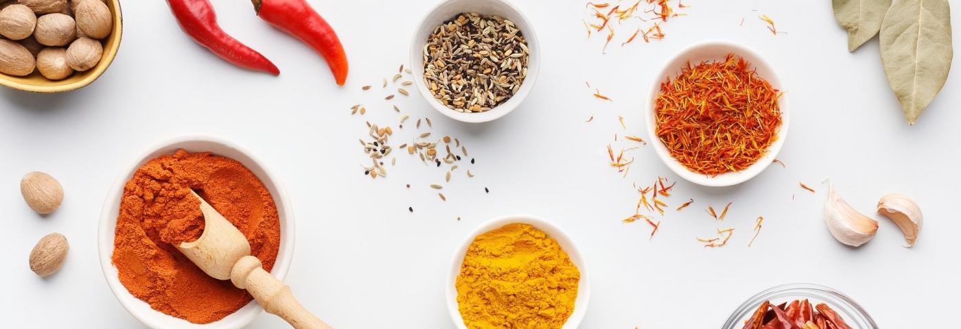 Plantes et produits proarticulaires efficaces