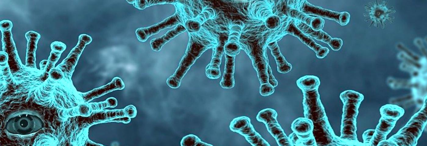 Le sibo, ou colonisation bactérienne chronique de l'intestin grêle, un trouble de la santé méconnu