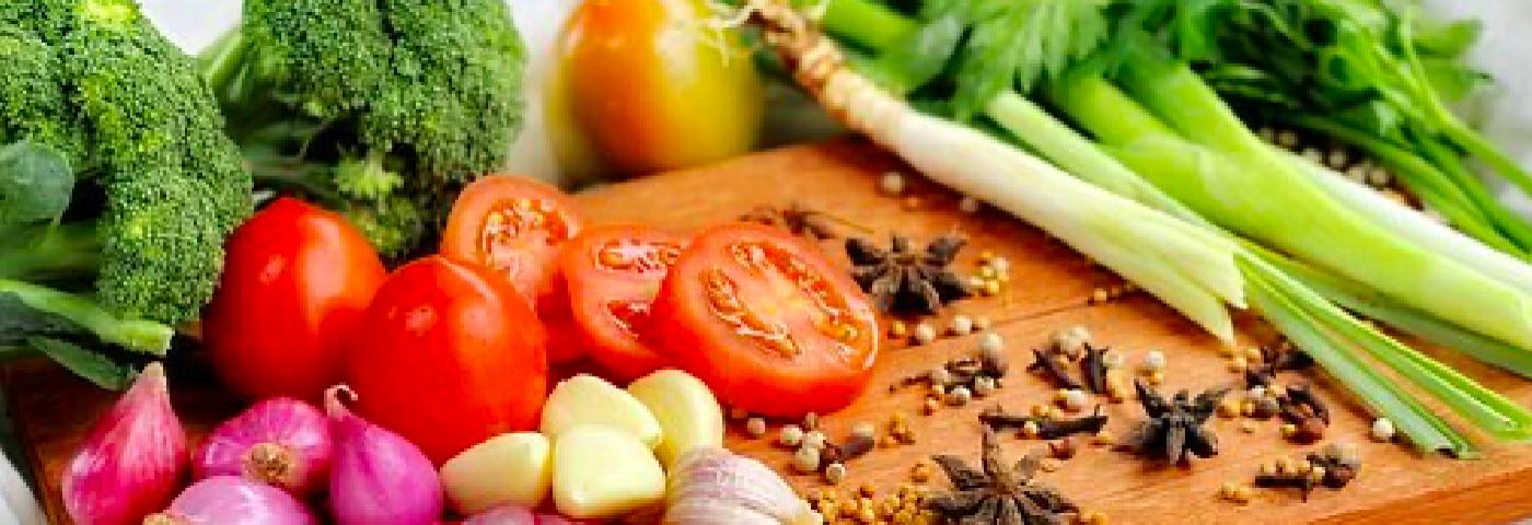 La diète cétogène : panacée ou mode alimentaire passagère ?
