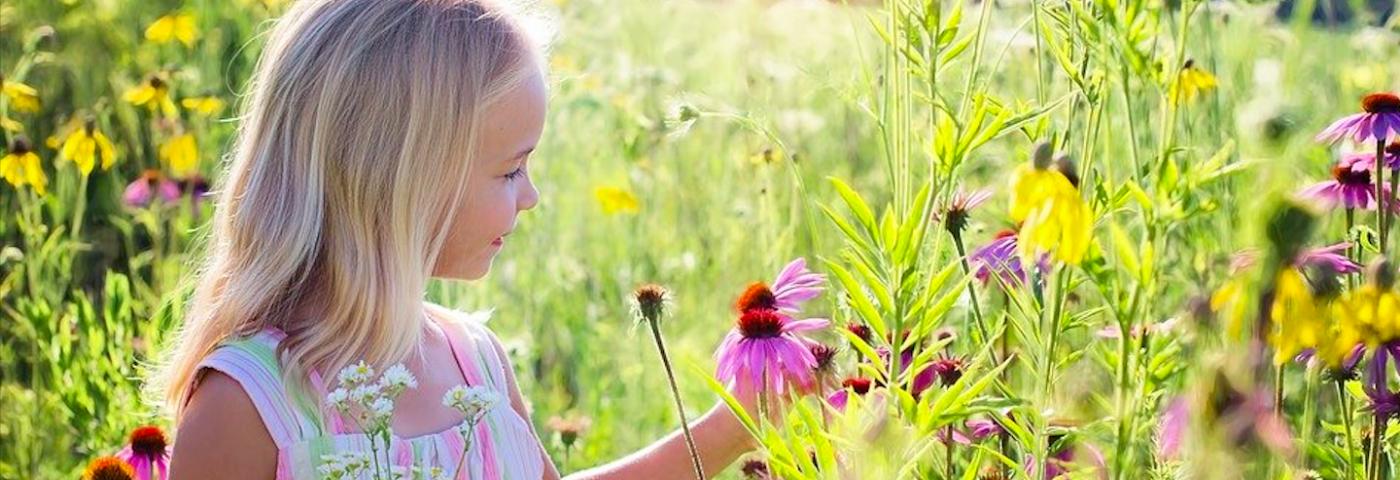 Est-ce vraiment utile d'initier ses enfants au voyage dès leur plus jeune âge ?