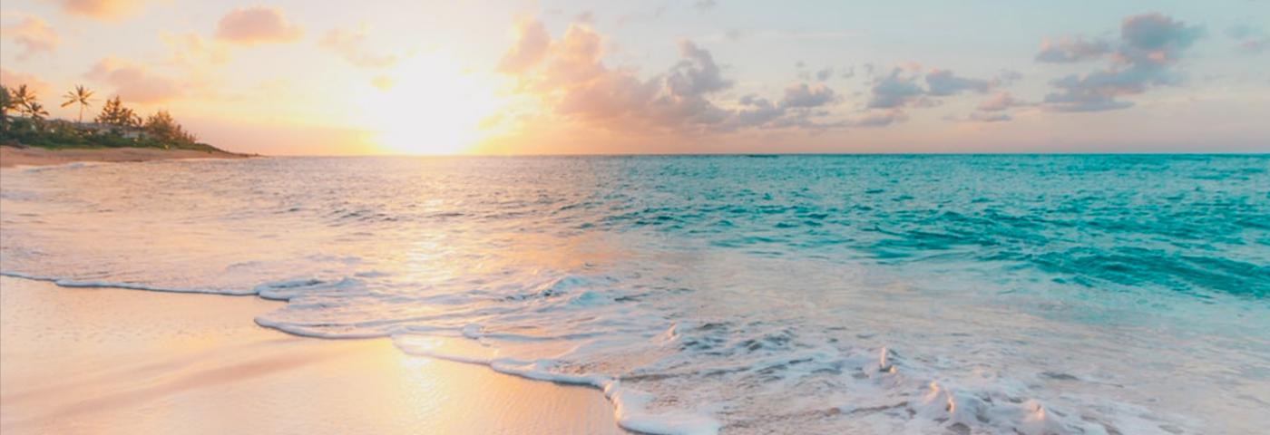 Pourquoi prendre des vacances l'été?