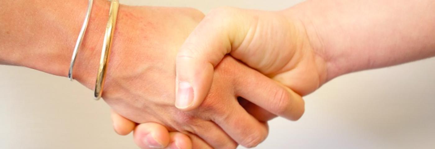 Douleur au poignet : la tenosynovite de quervain
