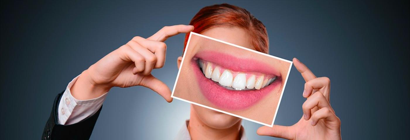 Un mariage heureux : art dentaire et ostéopathie