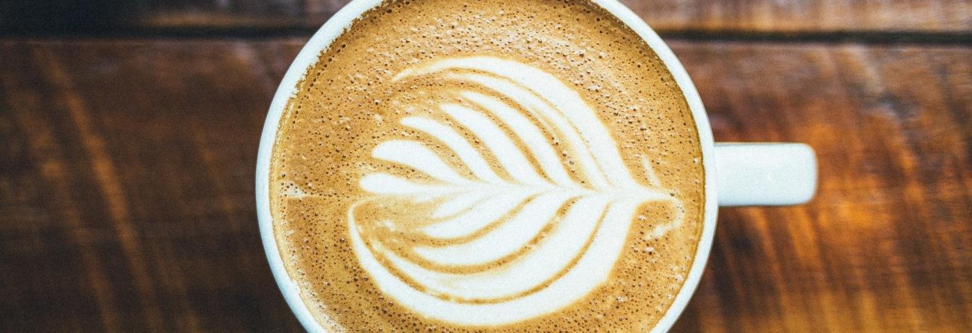 Le café allié ou ennemi ?