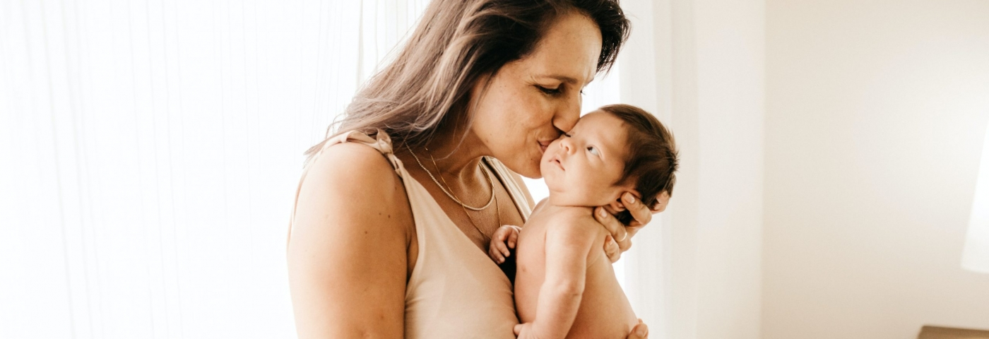 Les probiotiques à la rescousse… de maman et bébé !