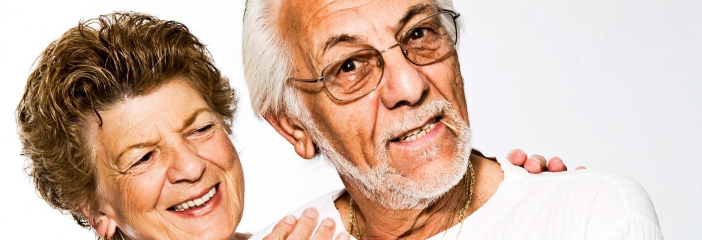 Digestion, vieillesse et santé