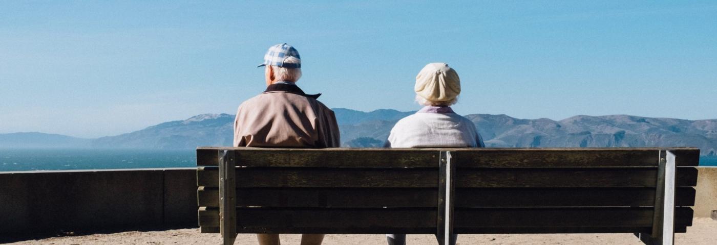 Mémoire et Alzheimer