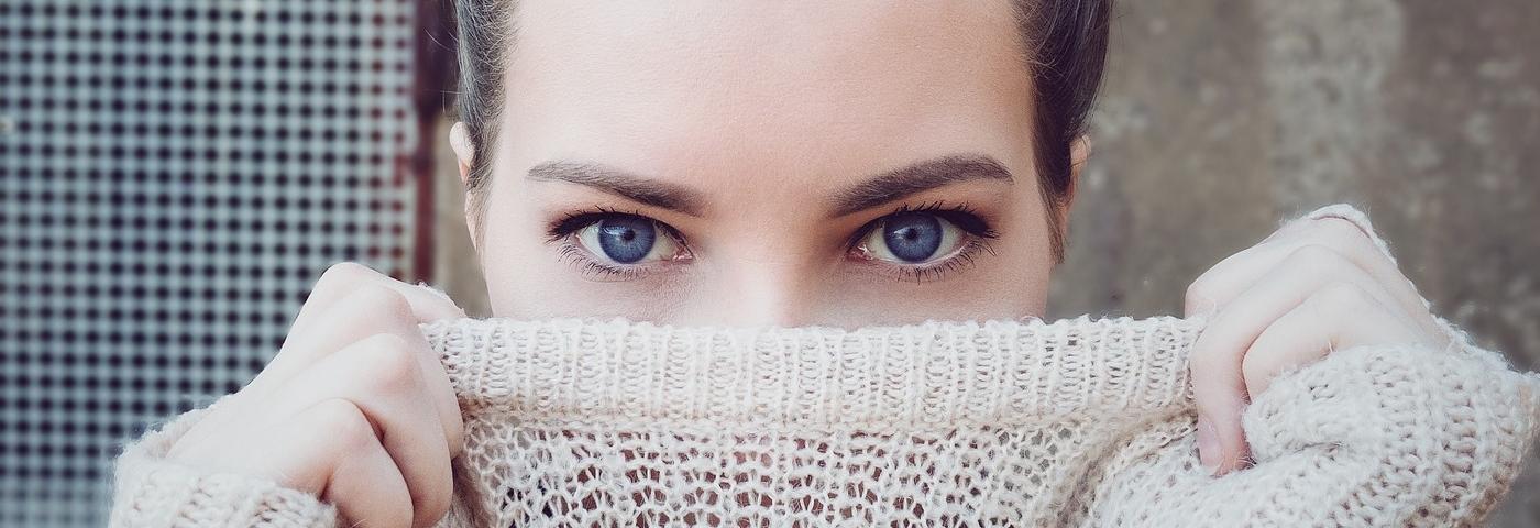Comment préserver une bonne santé oculaire ?