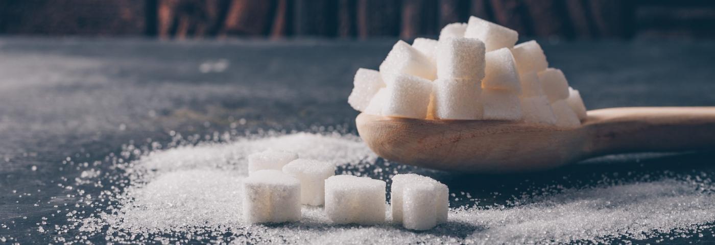 Existe-t-il une relation entre le sucre et le cancer ?