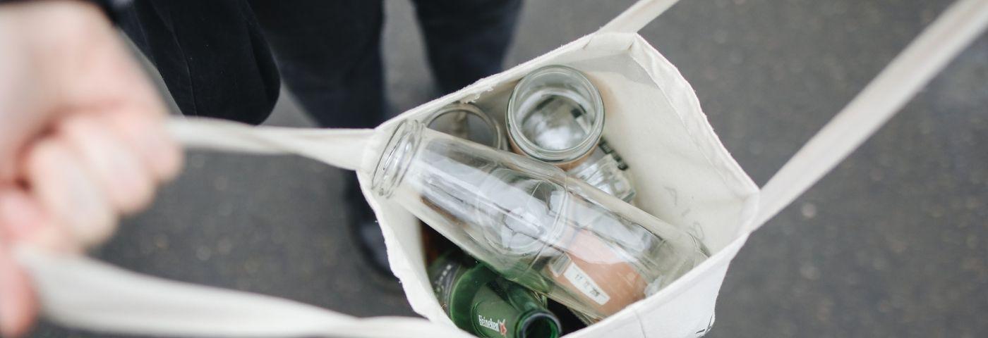 Suremballage vs zéro déchet, pour un emballage écoresponsable et équilibré