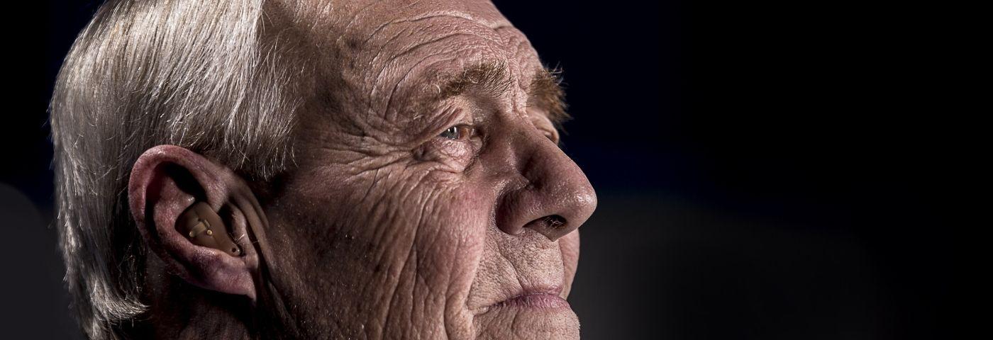 Votre personnalité vous permettra-t-elle de vivre 100ans?