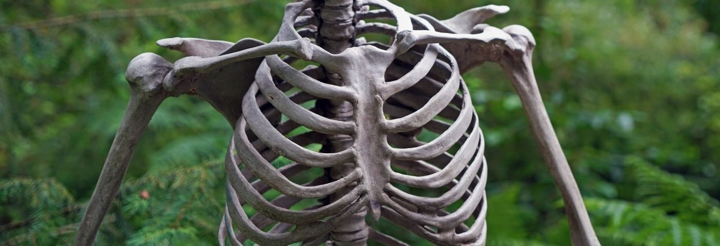Ostéoporose, peut-on la prévenir?