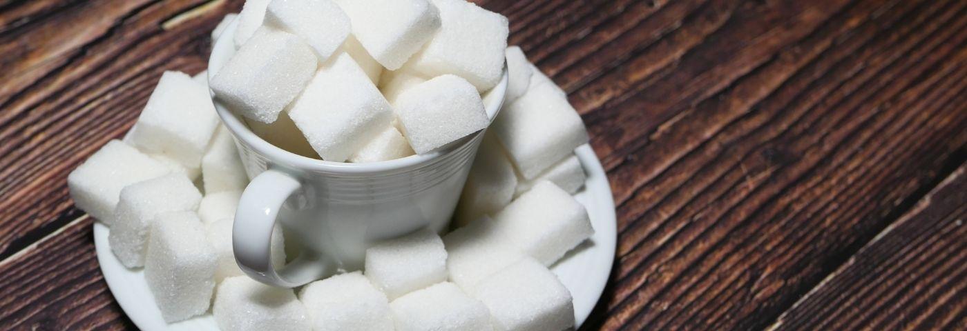 Le fructose alimentaire: un allié ou un détracteur de votre santé?