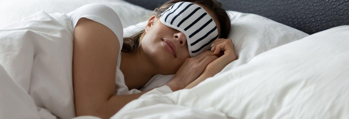 La mélatonine, bien au-delà du sommeil!